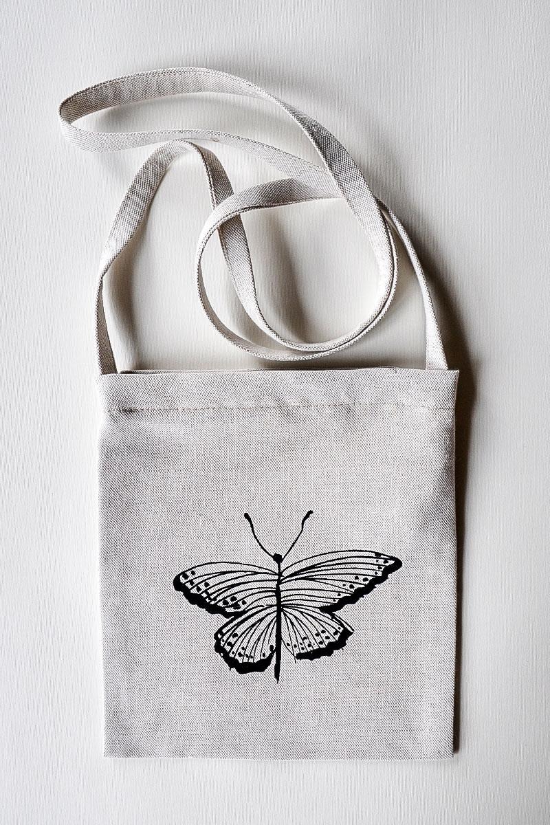 Malé tašky